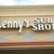 Lenny's Sub Shop #787