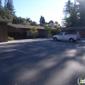 Menlo Park Parking Permits - Menlo Park, CA