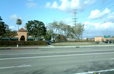 Master Tailoring - Newport Beach, CA