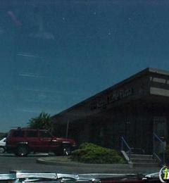 Round Table Pizza 4400 San Juan Ave Fair Oaks Ca 95628 Yp Com