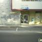 HearUSA - Coral Gables, FL