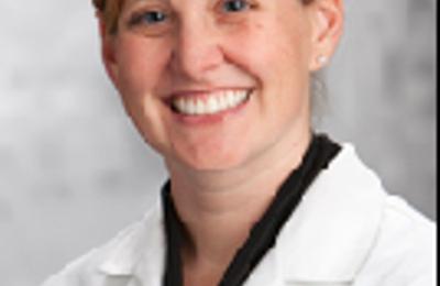 Dr. Tiffany Nicole Graybill, DO - Gilbert, AZ