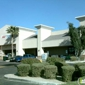 Ace Hardware - Phoenix, AZ