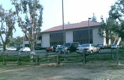 Monarch Funding Corp - Anaheim, CA