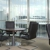 Office Furniture Used & New