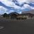 Sumner Commercial Real Estate, Inc.