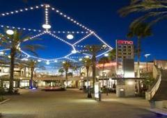 Best Western Avita Suites Torrance - Torrance, CA