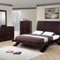 NY Furniture Direct Inc - Freeport, NY