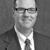 Edward Jones - Financial Advisor: Tom Rote