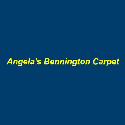 Bennington Carpet Tile West 23074 Sandalfoot Plaza Dr Boca Raton