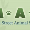 Main Street Animal Services Hopkinton