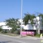 Jorge Barrero PA - Fort Lauderdale, FL