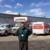 U-Haul Moving & Storage of Englewood