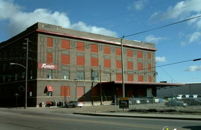 Tip Top Tux - Sioux City, IA