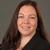 Allstate Insurance Agent: Amy Cuglietta