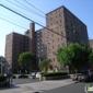 Housing Authority Of Hoboken - Hoboken, NJ