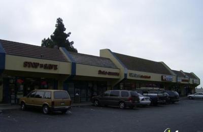 Stop N Save - Hayward, CA