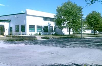 Rita's Xpress Inc - Addison, IL