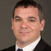 Sean Rafferty: Allstate Insurance
