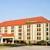 Holiday Inn Express & Suites York
