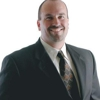 Thomas R. Crutchfield: Allstate Insurance