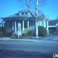 Southtown Dental Group - San Antonio, TX