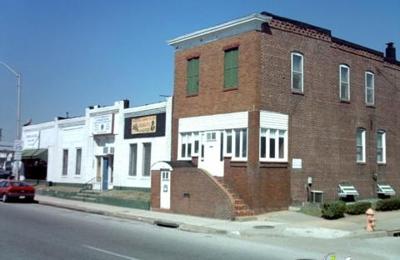 Vern's Lock & Key - Baltimore, MD