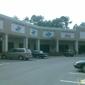 Carmellas Pizza Grill - Fort Mill, SC