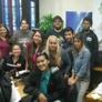 Security Public Storage - Sacramento, CA. Team Equity & Success scc