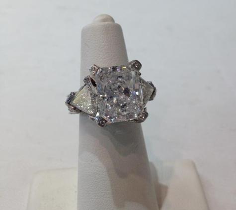 Commerce Jewelers - Commerce Township, MI