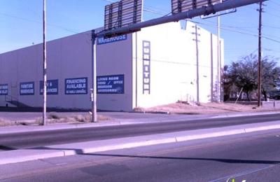El Sol Catering - Phoenix, AZ
