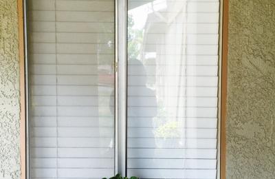 Jelco Glass Door & Services - Norco, CA