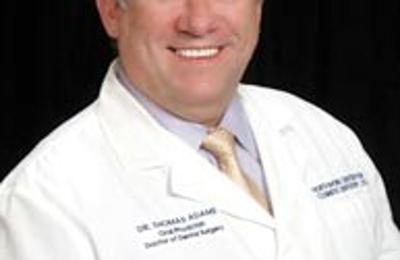 Thomas J Adams, DDS - Northfield, IL