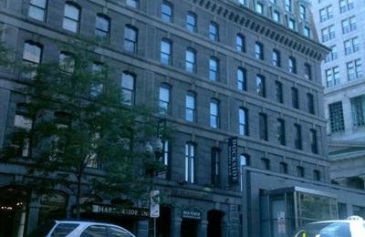 McKenzie & Associate, P.C. - Boston, MA