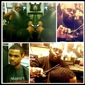 Majesty Barber and Hair Studio - hyattsville, MD