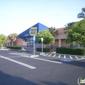 PGA Tour Superstore - East Palo Alto, CA