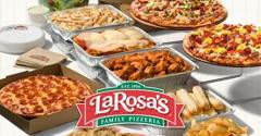 LaRosa's Pizza Middletown - Middletown, OH