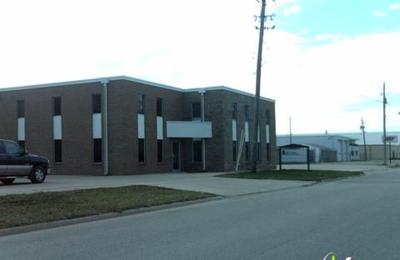 Peters Construction Corporation - Waterloo, IA