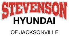 Stevenson Hyundai - Jacksonville, NC