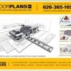 Floor Plans 24/7