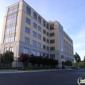 Greenberg Traurig LLP - East Palo Alto, CA