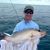 Florida Keys Fishing Charters with Captain Nat Sampson Flats / Back country and Reef.
