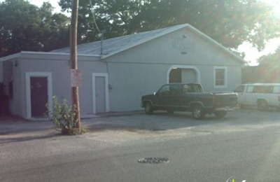 Brycg Christian Center Inc - Tampa, FL