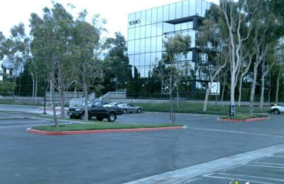 Orange County Investment Group - Fountain Valley, CA