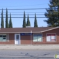 Peaceful Healing Center - San Jose, CA