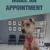 Bowman Road Animal Clinic
