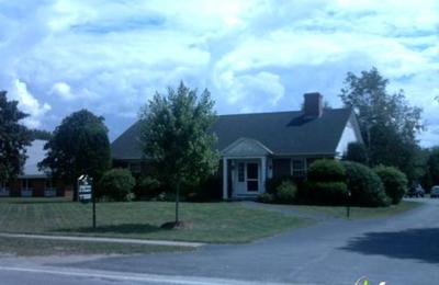 Vallari Law Office - Concord, NH