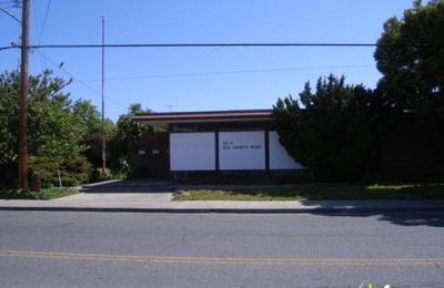 Fiberglass Unlimited Inc. - San Carlos, CA