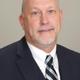 Edward Jones - Financial Advisor:  Michael D Vogt