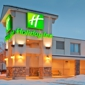 Holiday Inn Boston-Brookline - Brookline, MA